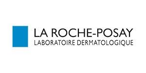 cosmetics-la-roche-posay