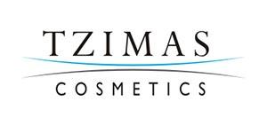 cosmetics-tzimas
