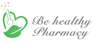 Be Healthy Pharmacy